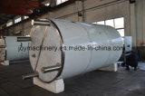 De Tank van de Opslag van het roestvrij staal met Kwaliteit Hight