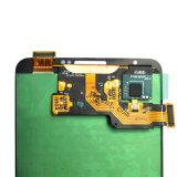 Handy LCD für Samsung-Galaxie Note5 N9005 LCD