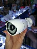 2.0 Il mp 1080P HD impermeabilizza la macchina fotografica del IP del CCTV di obbligazione di 3.6mm Len IR