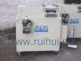 A precisão que nivela o punho de regulamento múltiplo da máquina é mais fácil de ajustar (RLF-200)