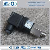 Transmissor de pressão de alta temperatura para 4~20mA