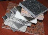 Tegels van de micro- de Vlam Opgepoetste Muur van de Vloer