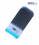 60A 48V MPPT Solarregler/Solarcontroller