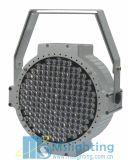 Luz clara da arruela da parede da PARIDADE 64 do diodo emissor de luz do projector/estágio do diodo emissor de luz (diodo emissor de luz 1003)