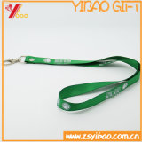 Талреп 900mm логоса печати Customed высокого качества (YB-HD-178)