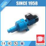 Nuevo diseño con la alta bomba de agua del flujo del impulsor doble para la aplicación doméstica