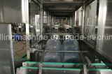 Macchinario di coperchiamento di riempimento di lavaggio delle bottiglie da 5 galloni con Ce (QGF-300)