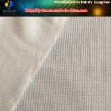Ткань тканья Spandex жаккарда полиэфира с Wicking для одежды (R0150)