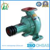 Pompa ad acqua diesel di irrigazione di pressione di mano CB80-65-135