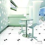 Heiße Verkaufs-Baumaterial-weiße reine Farben-Fliese (FC6501)