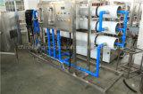 Tratamento da água Waste brandnew da alta qualidade com SUS304
