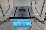 Machine à pression hydraulique
