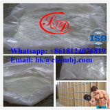 체중 감소 Rimonabant (중국 공장 가격을%s 가진 Acomplia) CAS 168273-06-1
