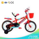 رخيصة طفلة [بيسكل/] طفلة دراجة /Kids دراجة