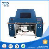 Küche-Film-Rückspulenmaschine (KFR-500)
