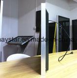 Remplacement ecran TV LCD 55 pouces de signalisation numérique ultra mince