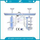 AG 18c 3 Ce&ISO 승인되는 병원 장비 수술장 ICU 수술 펜던트