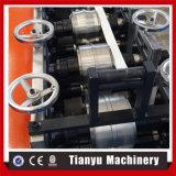 Corss主要なT棒は機械を形作ることを冷間圧延する