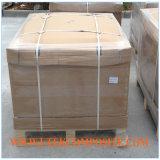 Ral7035 Composé de moulage de feuilles SMC pour boîte de commutation électrique