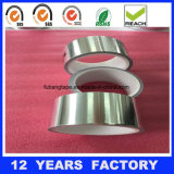 Nastri più poco costoso 48mm x 50m del di alluminio di prezzi