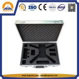 Профессиональная резцовая коробка коробки Uav с изготовленный на заказ пеной (HT-3023)