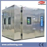- promenade 70~150c dans la chambre d'essai du climat d'humidité de la température de laboratoire