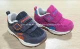 Breathable сетка для ботинок спортов малышей вскользь