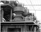 단 하나 실린더 유압 콘 쇄석기 (GPY200S)