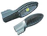 100 W de iluminação LED de iluminação de sabugo Aliminum certificada