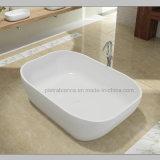 Freestanding AcrylHars Bathub (PB1017G)