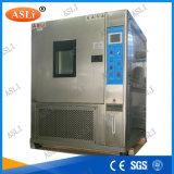 Temperatura alta e baixa umidade máquina de ensaio