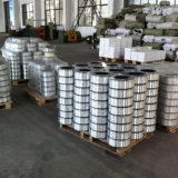 Aluminiumschweißens-Draht MIG-Draht MIG Rod äh 5356