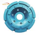 Абразивный диск типа Diamond колеса