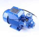 elektrische Hochdruckpumpen-Turbulenz-zentrifugale Wasser-Pumpe DB-0.75HP