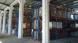 Bambusfaser-dickflüssiges gemischtes Leinengarn der 20% Wolle-80%