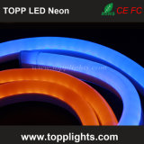 Decoración de Navidad LED Strip Strip LED Neon