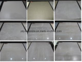 [بويلدينغ متريل] منزل [متريلس] زخرفيّة قرميد ريحيّة
