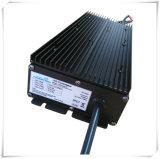 excitador impermeável do diodo emissor de luz da tensão constante programável ao ar livre de 400W 24V