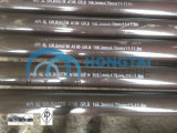 Tubulação sem emenda da caldeira do aço de carbono de ASTM A210 +N