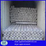 Gavlanized sechseckige Draht-Filetarbeit 0.55mm bis 1.6mm Drahtdurchmesser