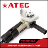 6PCS/CTN 125mm Ferramenta de corte Electric Rectificadora (A8528)