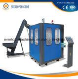 preço de fábrica máquina de sopro de garrafas Automático/equipamento