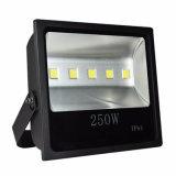 garantía de dos años de la luz del túnel de la luz de inundación de 150W 220V 110V Driverless LED LED (100W-$15.83/120W-$17.23/150W-$24.01/160W-$25.54/200W-$33.92/250W-$44.53)