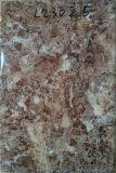 Comienzo de inyección de tinta Venta Cocina cerámicas baldosas de pared (200x300mm)