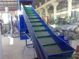 PP PE Plastic Film Recycling and Cleaning Line Oferecido pela Fungwah Machinery