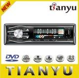 Auto 1DIN Audio-Verstärker-Radio USB-Ableiter-Spieler MP3-FM