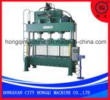 Máquina da imprensa hidráulica de 315 toneladas