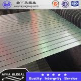 Bobina de acero galvanizado duro completo para el panel de techo corrugado