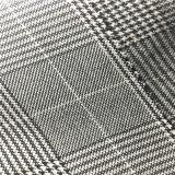 Ткань полиэфира для кальсон, курток, ткани костюма, ткани одежды, ткани тканья