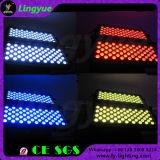 120PCS 15W im Freien Stadt-Farben-Licht der Wand-Unterlegscheibe-Flut-LED
